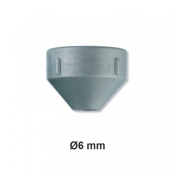 Boquilla Dosificador 6 mm