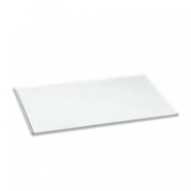 Placa Horno Aluminio