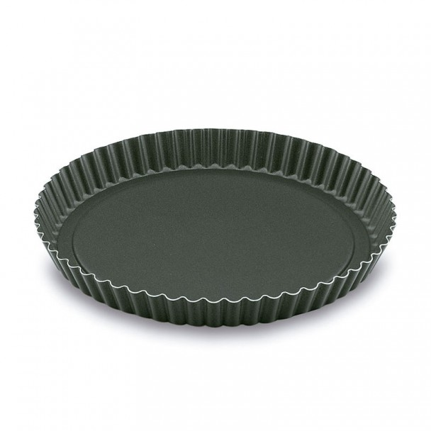Molde Rizado Móvil Aluminio