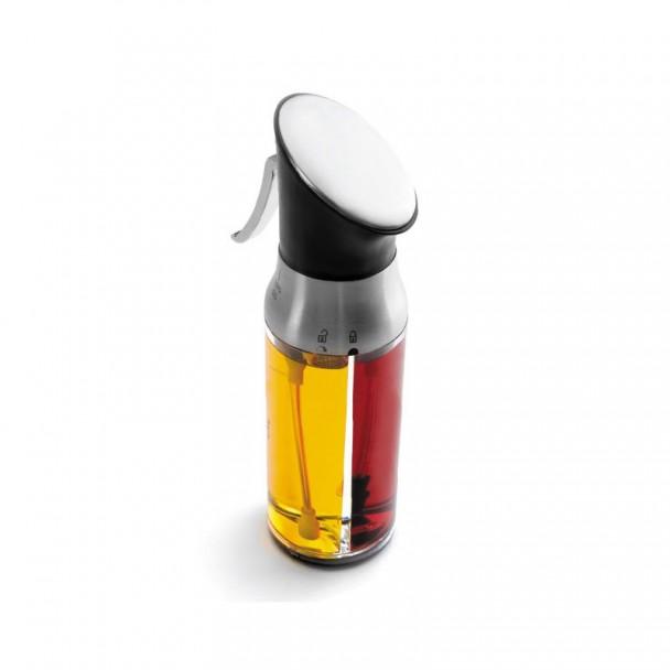 Pulverizador de Aceite-Vinagre Dual