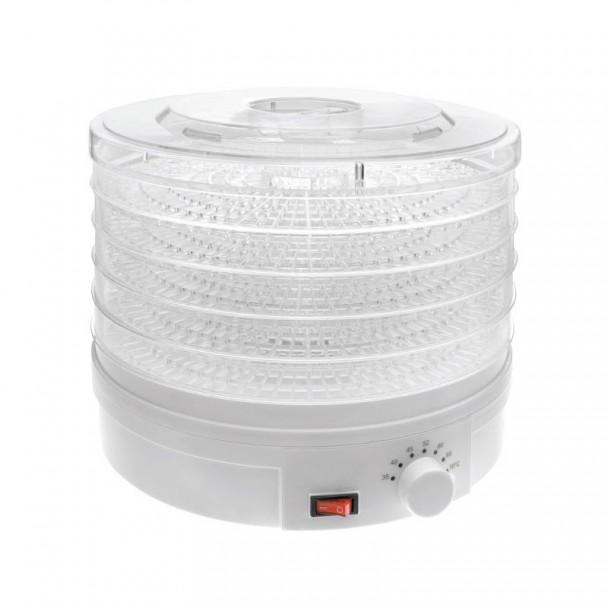 Deshidratador de Alimentos 245 W