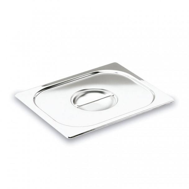 Tapa Inox para Cubeta Gastronorm