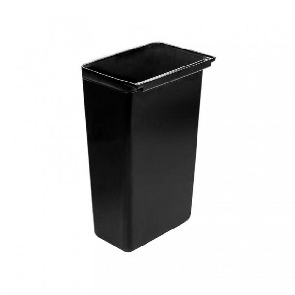 Contenedor Desperdicios Plástico