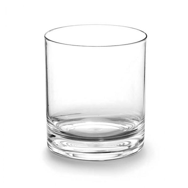 Set 6 Vasos Whisky