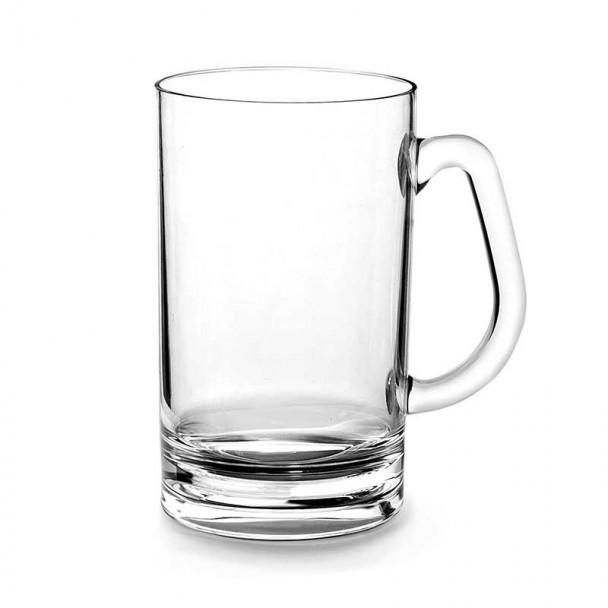 Set 6 Jarras Cerveza