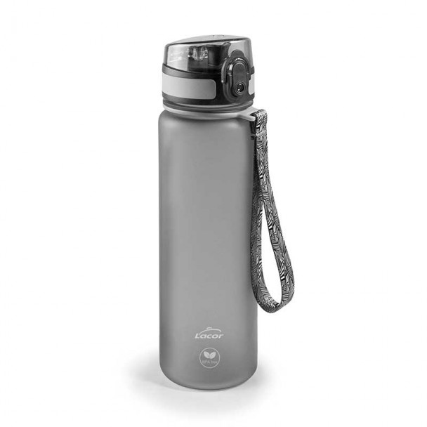Botella Personal ENERGY