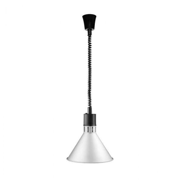 Lámpara de Calentamiento Extensible Cónica