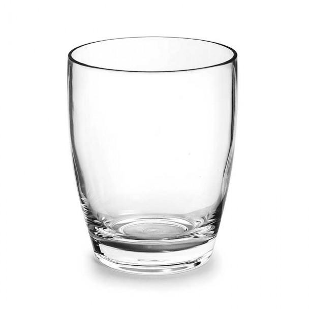 Set 6 Vasos Agua