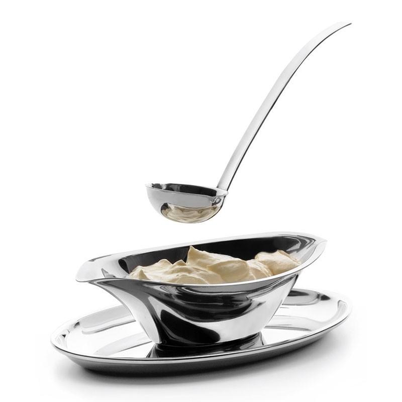 2019 de Acero Inoxidable c/ápsulas de caf/é rellenables con 1 Tamper Compatible con m/áquina Nespresso Dolce Gusto Volwco C/ápsula de caf/é Reutilizable